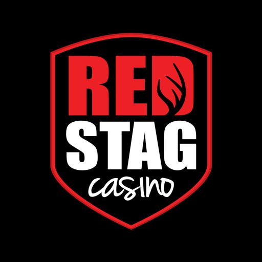 Redstage Casino